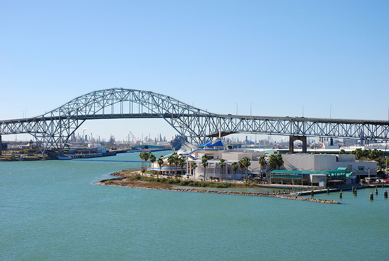 Over-The-Harbor-Area-In-Corpus-christi-800